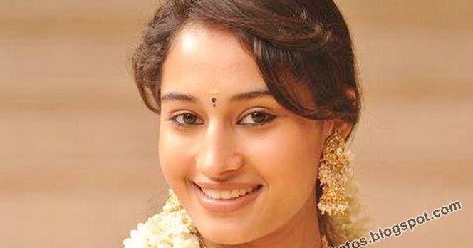 Hot Indian Actress Rare HQ Photos: Vijay TV Serial Actress