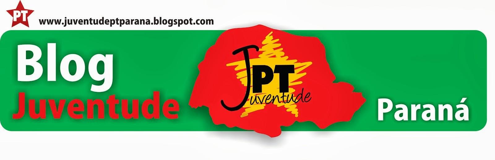 Blog JPT Paraná