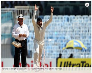 Harbhajan-Singh-IND-vs-AUS-1st-Test