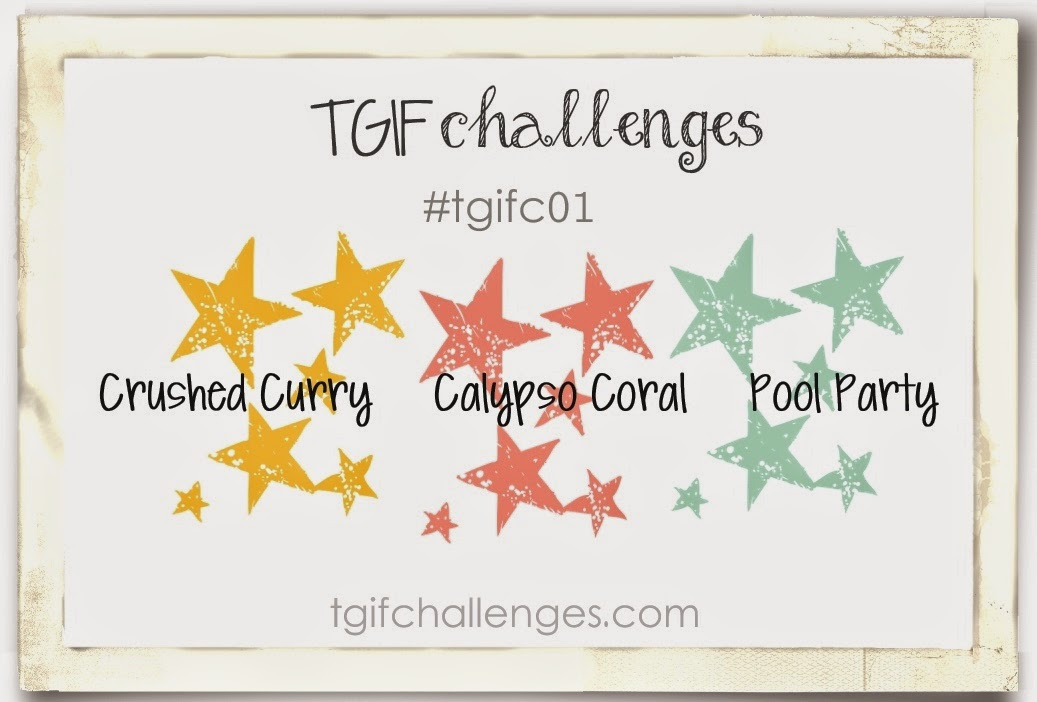 http://tgifchallenges.blogspot.com/2015/04/tgifc01-welcome-to-tgif-challenges.html