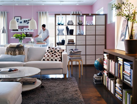 Below You Can Find Some Ideas For New Designs Of IKEA More And Prices The Products Should Definitely Check Their Online Catalog