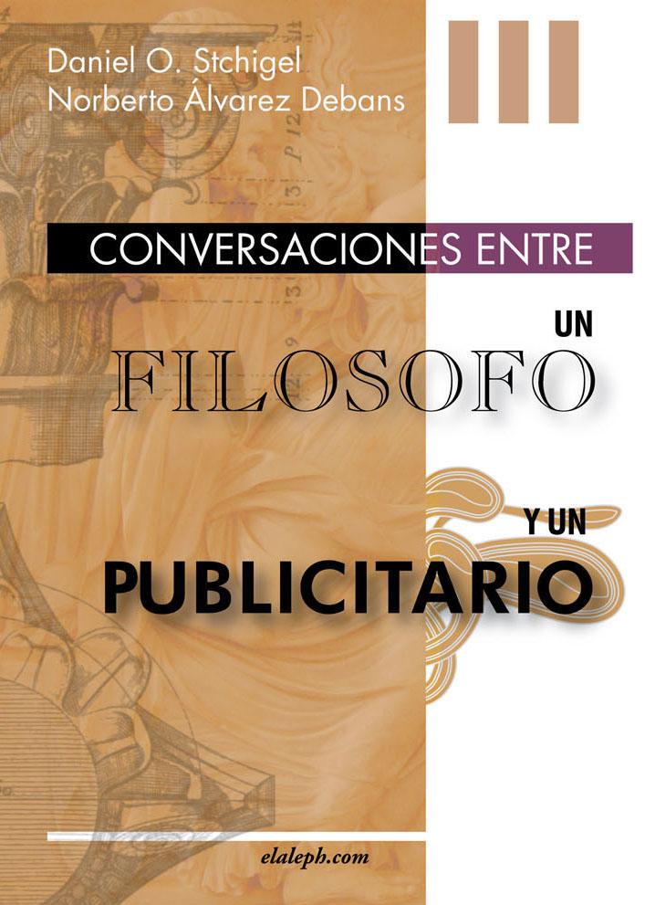 Libro editado, 2008. Editorial Elaleh