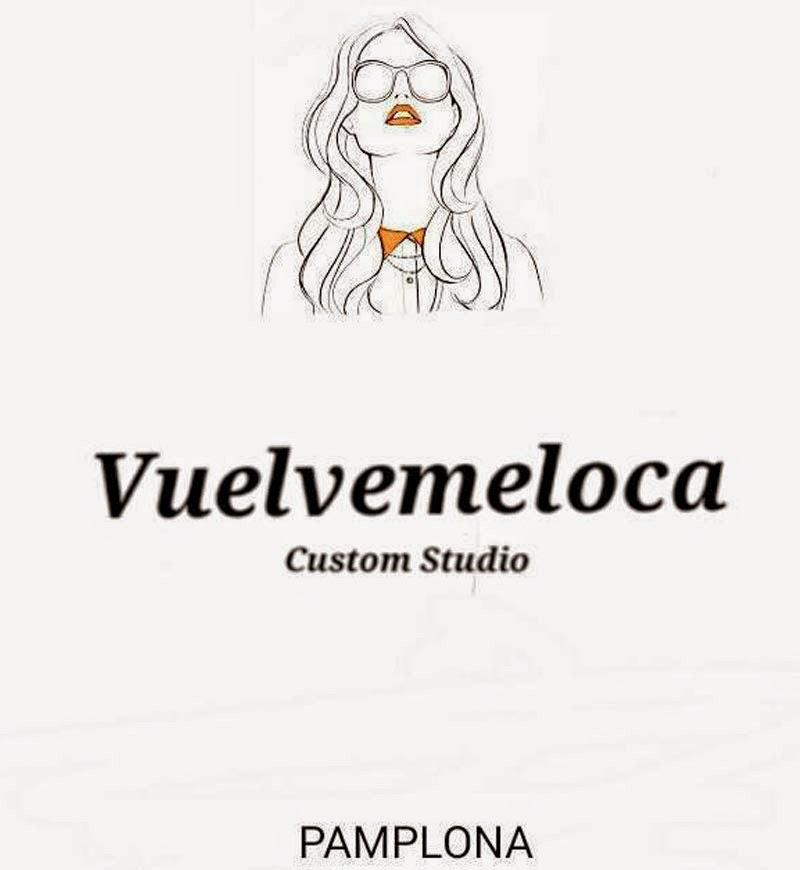 tienda de moda femenina vuelveme loca custom studio