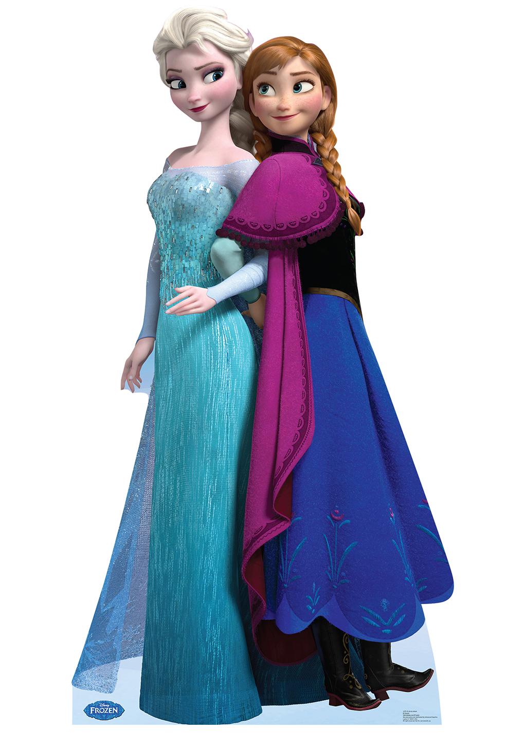 Anna Elsa, Frozen, Anna Elsa Frozen, Disney