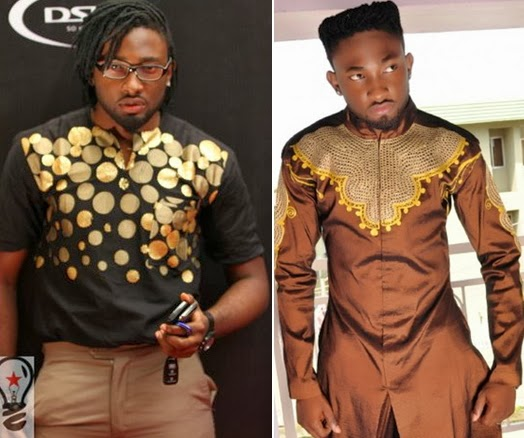 uti nwachukwu photos