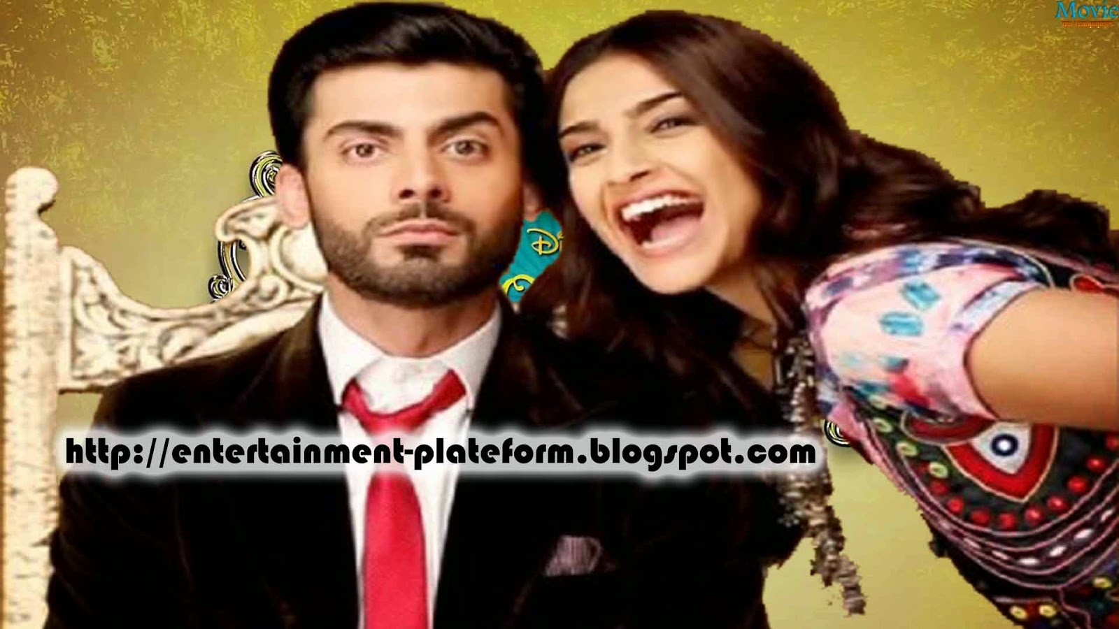 Khoobsurat-2014-MP3-Songs-Full-Album