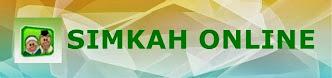 SIMKAH ONLINE