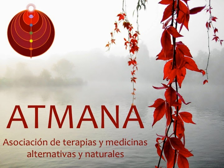 Atmana