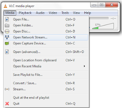 Play-Youtube-Videos-on-VLC