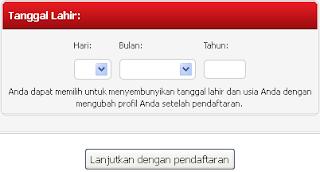 Sundullers-Forum-kodeblogger.png