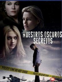 Nuestros Oscuros Secretos en Español Latino