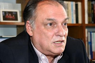 Roberto Freire - Um Asno