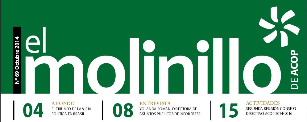 http://compolitica.com/wp-content/uploads/Nu%CC%81m.-69-El-Molinillo-de-ACOP-Octubre2014.pdf