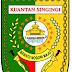 Sejarah Kabupaten Kuantan Singingi