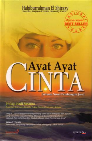 cover-novel-ayat-ayat-cinta