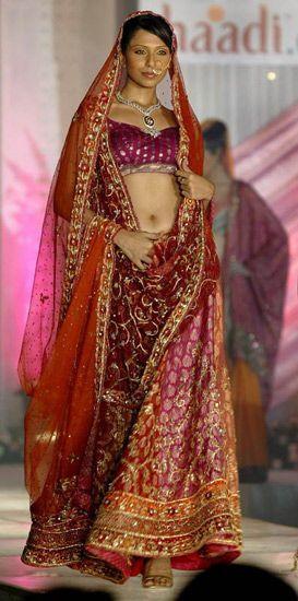Indian dress sari indian dress sari indian dress sari