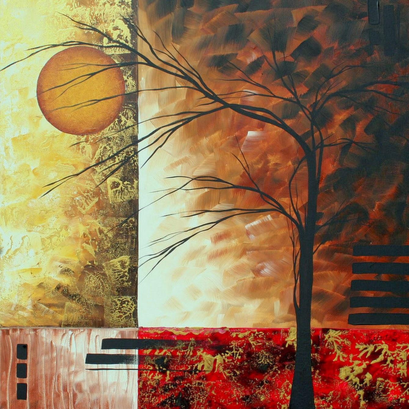 pinturas-minimalistas-al-oleo