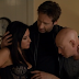 Californication 7x01 - Levon
