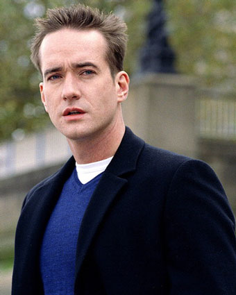 matthew macfadyen filmlermatthew macfadyen instagram, matthew macfadyen wife, matthew macfadyen 2016, matthew macfadyen height, matthew macfadyen wuthering heights 1998, matthew macfadyen 2017, matthew macfadyen reading, matthew macfadyen filmography, matthew macfadyen filmler, matthew macfadyen photos, matthew macfadyen twitter, matthew macfadyen pronunciation, matthew macfadyen tumblr, matthew macfadyen interview, matthew macfadyen movies, matthew macfadyen pride and prejudice, matthew macfadyen interview pride and prejudice, matthew macfadyen films, matthew macfadyen eye color, matthew macfadyen wikipedia