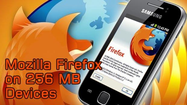 firefox-256-mb