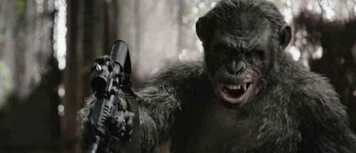 dawn-of-the-planet-of-the-apes-exclusive-clip-koba-weapon