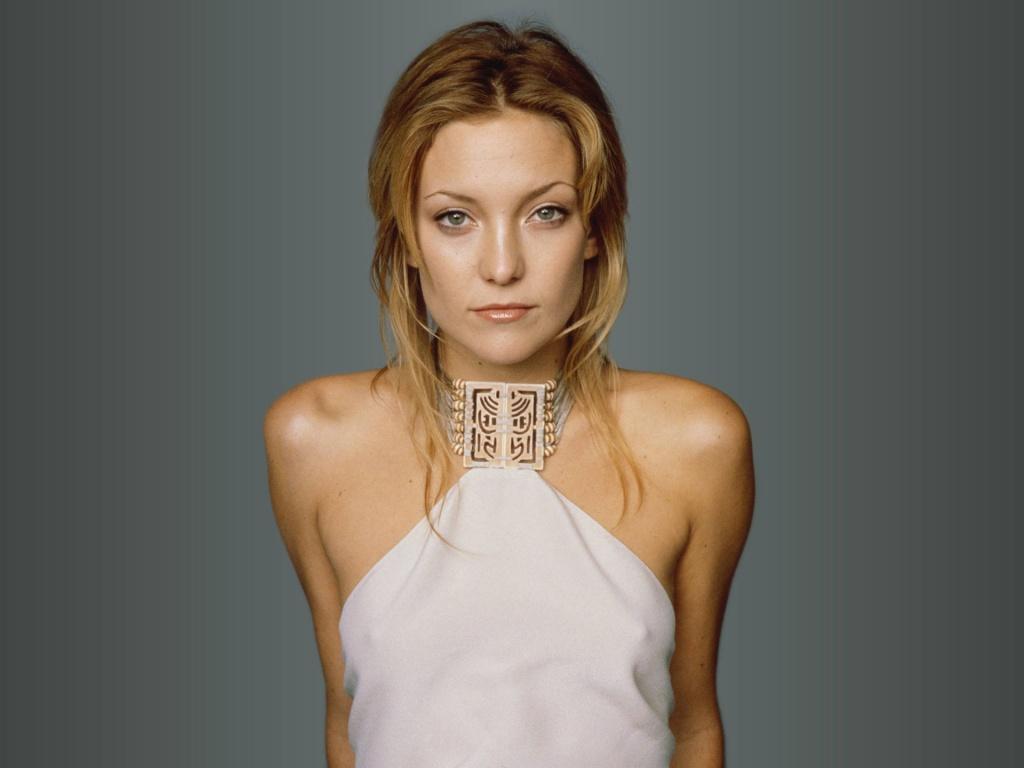http://2.bp.blogspot.com/-TaN6c0-Lz4Q/TzIFYs0EH0I/AAAAAAAAE1Q/t3JEyPkVFUo/s1600/ws_Kate_Hudson_look_1024x768.jpg