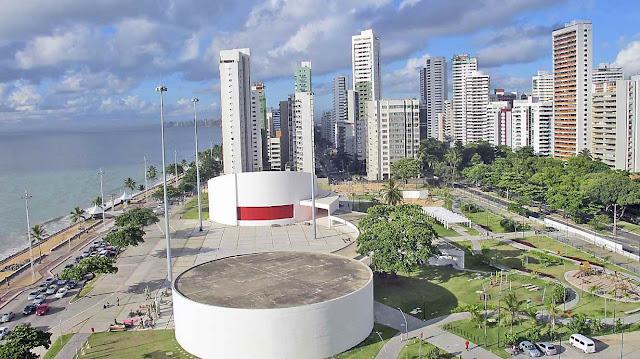 E-Session: Um Guia Simples Para as Noivas de Pernambuco