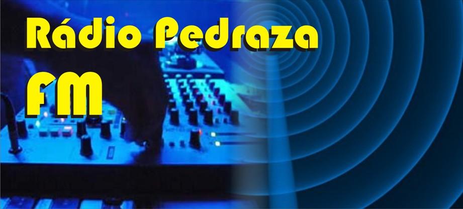 Rádio Pedraza FM