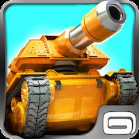 Tank Battles v1.1.2a Mod Money Full Zippyshare Download