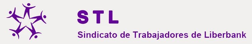 STL (Sindicato de Trabajadores de Liberbank)