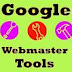 Submit Url dengan Fetch as Googlebot | Google Webmaster Tool