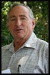 Gerald McCann <br>Western Cape