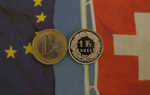 premie euro djup hals i Lund