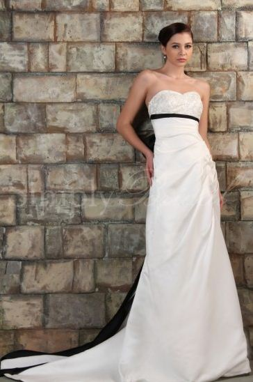 Bridal Gowns Memphis : Bridal s in memphis tn submited images