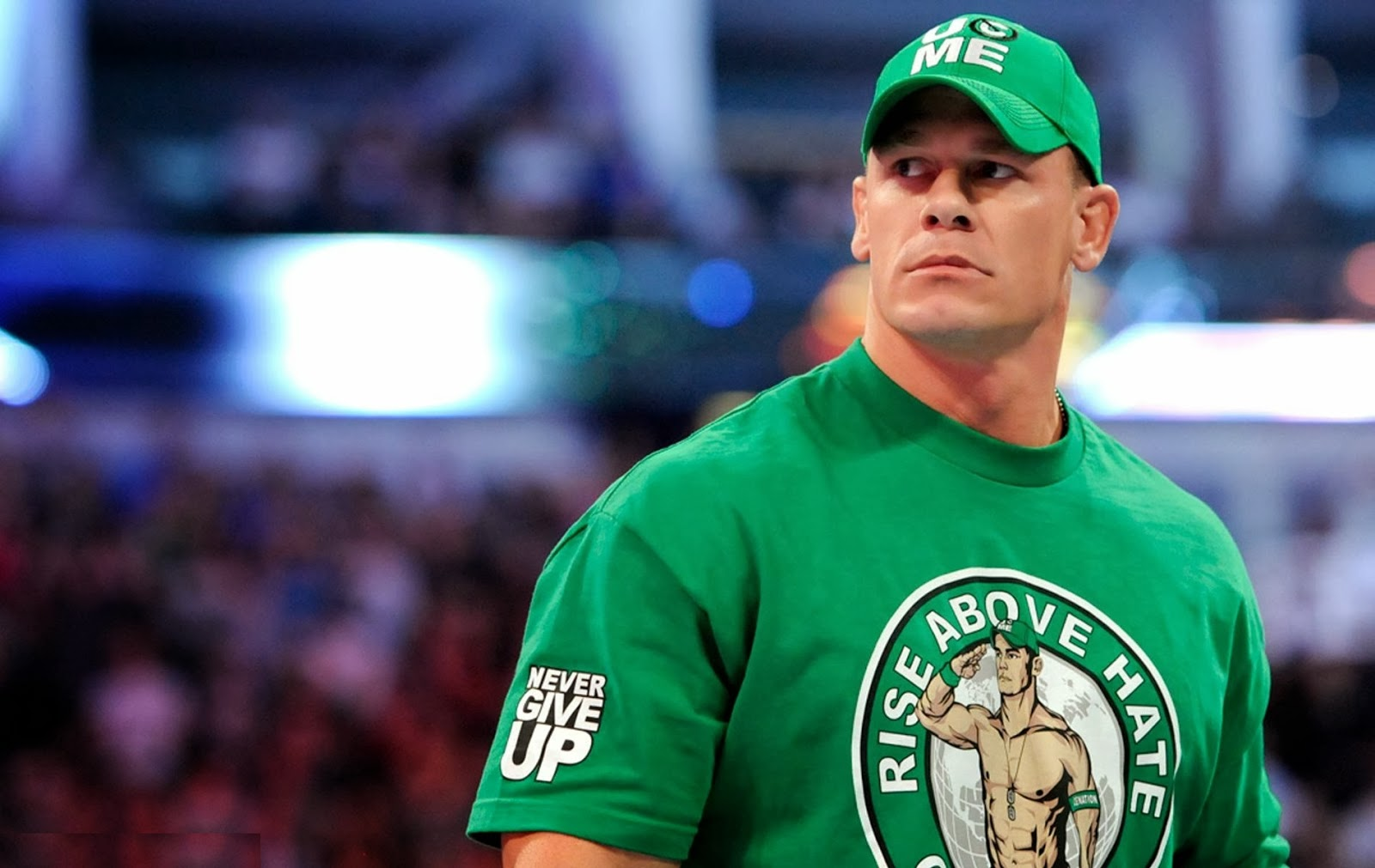 john cena hd wallpapers free download | wwe hd wallpaper free download