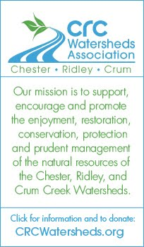 CRC WATERSHEDs ASSOCIATION