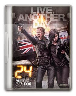 24 Horas: Viva um Novo Dia - 10ª Temporada
