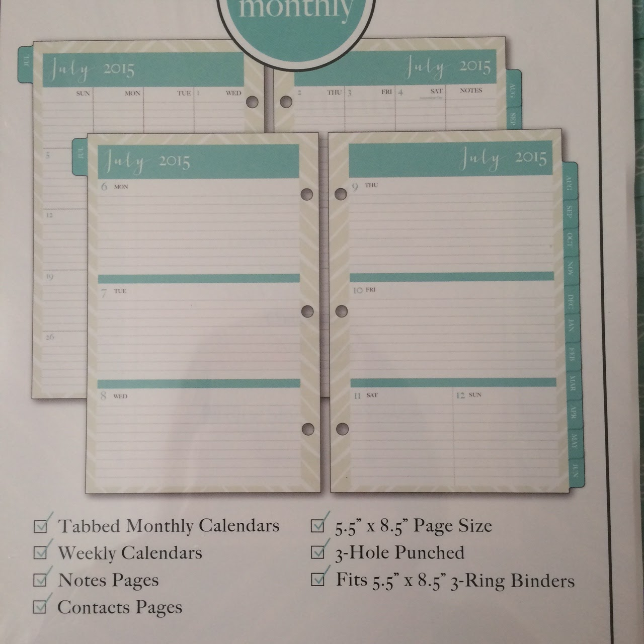 Calendar Planner Target : Alexa please!: huge collective target haul: stationery beauty and