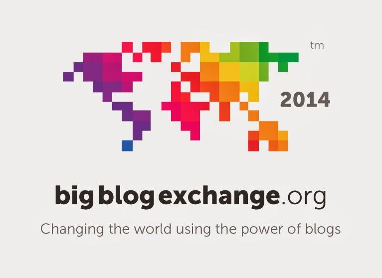 http://www.bigblogexchange.org/