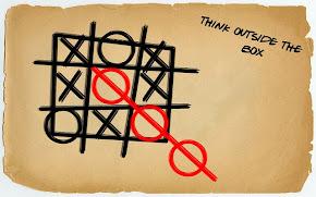 La Mediación brinda nuevas herramientas para solucionar los problemas actuales.