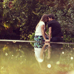 Un día juramos amarnos por siempre