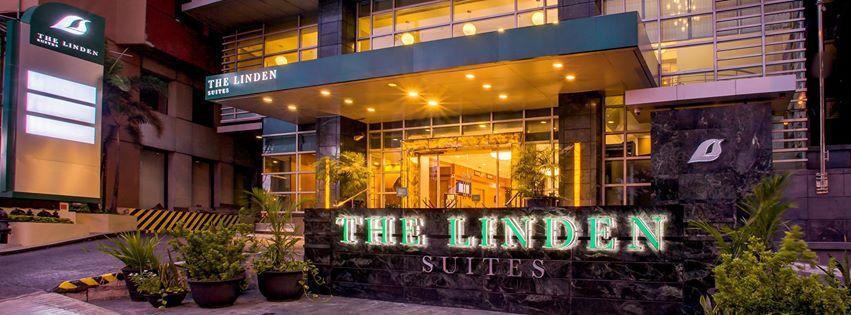 Image result for linden suites metro manila