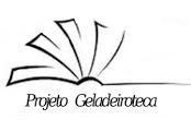 Projeto Geladeiroteca