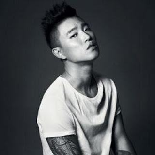 Kang Gary - Running Man