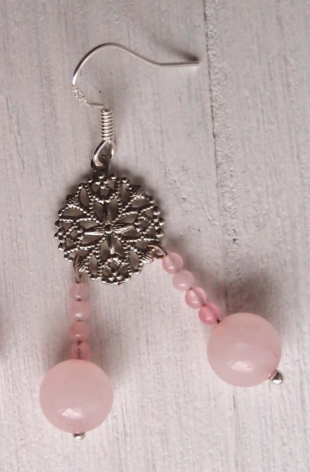 http://tullia.bigcartel.com/product/frivole-quartz-rose