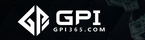GPI SportsBook Cá Cược Sòng Bài Trực Tuyến