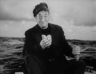Imágenes de cine | Película: Diez negritos ( 1945 ) And then there were none