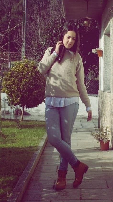 http://lifeandstyleana.blogspot.com.es/2015/01/tostado.html