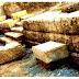 Ανασκαφές στη Λαμία: Η οχύρωση, η αγορά και τα νεκροταφεία (2000-2007)