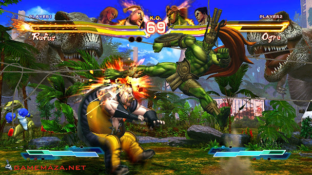 Street-Fighter-X-Tekken-Game-Download